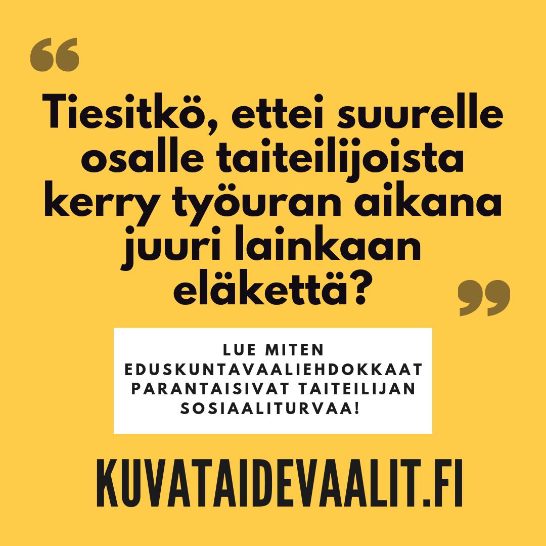 Kuvataidevaalit.fi_IG