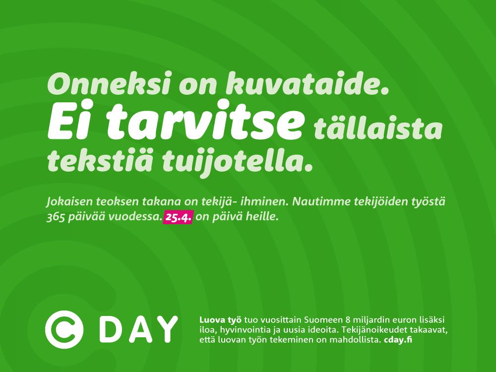 C-DAY-banner_Kuva-1000x750